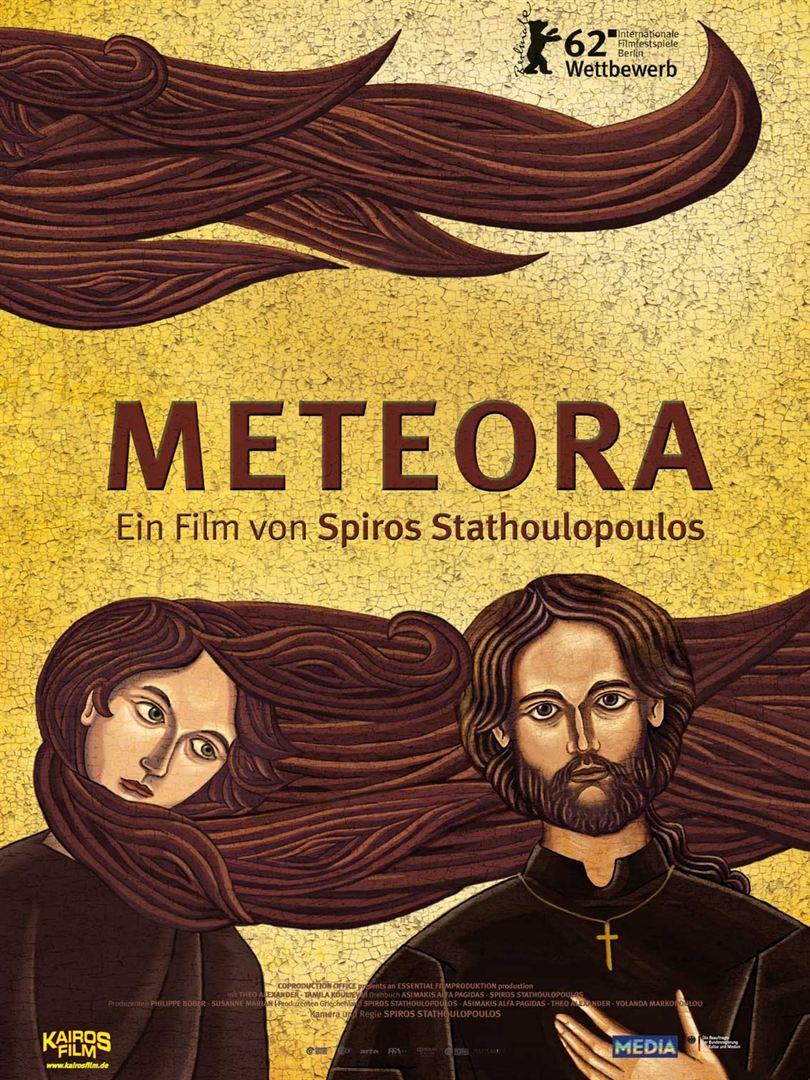 Meteora.2012.German.720p.HDTV.x264-DUNGHiLL