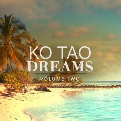 Ko Tao Dreams, Vol. 2 (2019)