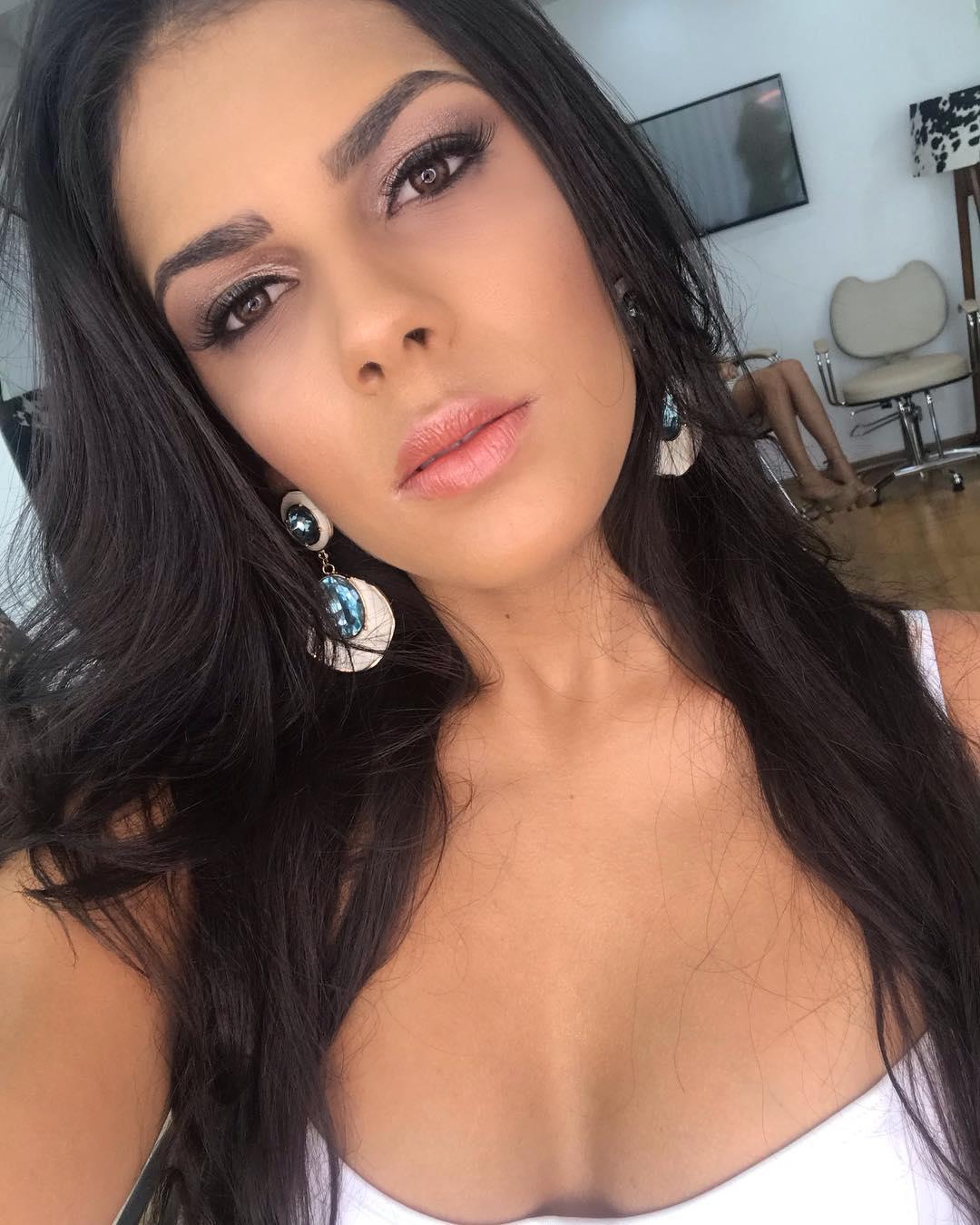 candidatas a miss brasil universo 2019. final: 09 de marso. Haeme3pv
