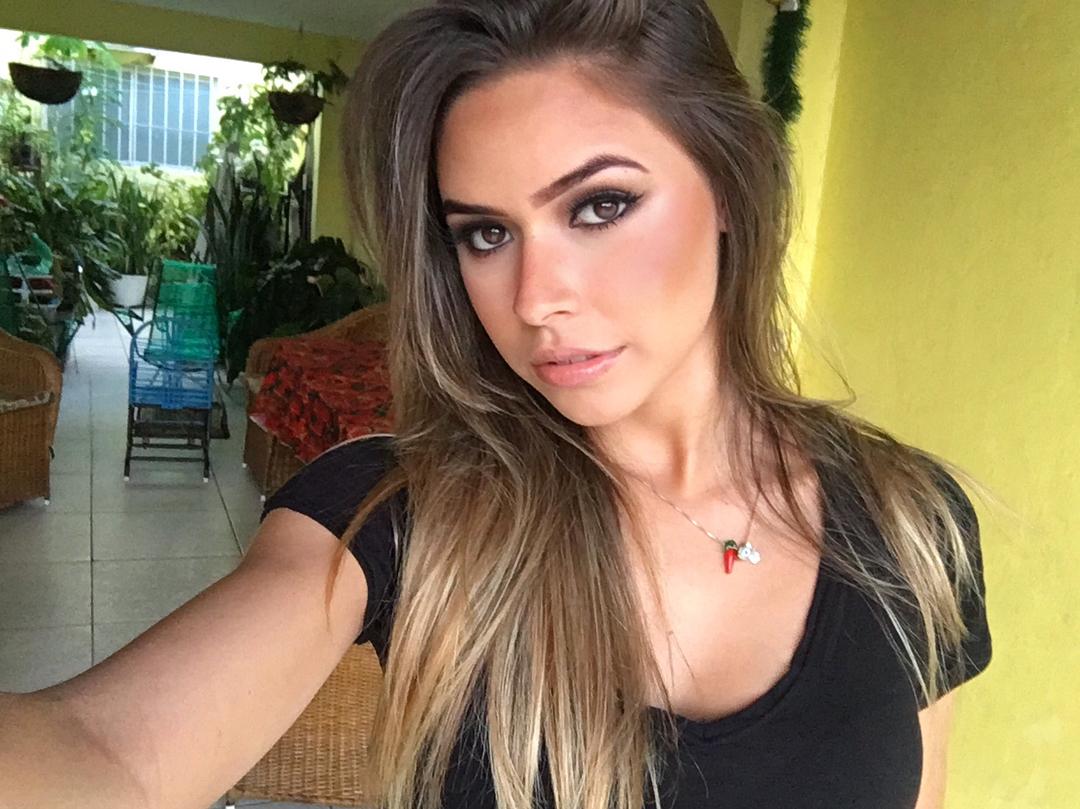 candidatas a miss brasil universo 2019. final: 09 de marso. Whtipn2a