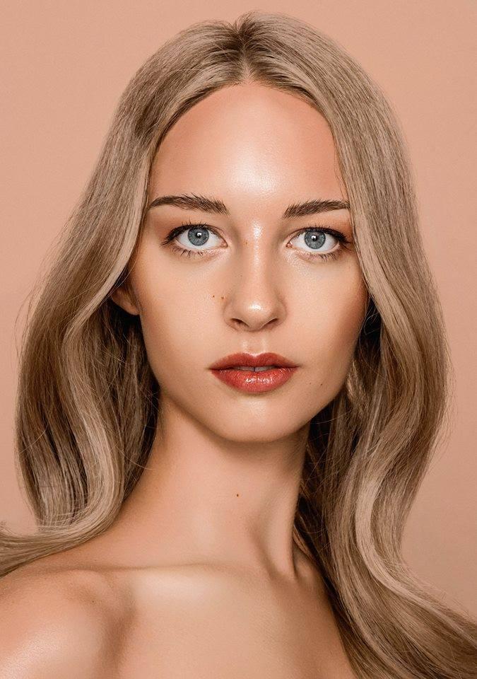 candidatas a miss slovensko 2019. final: 27 de abril. Xx5grg3y