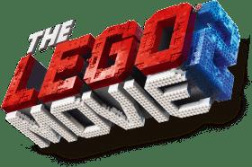 Filmbewertungen
