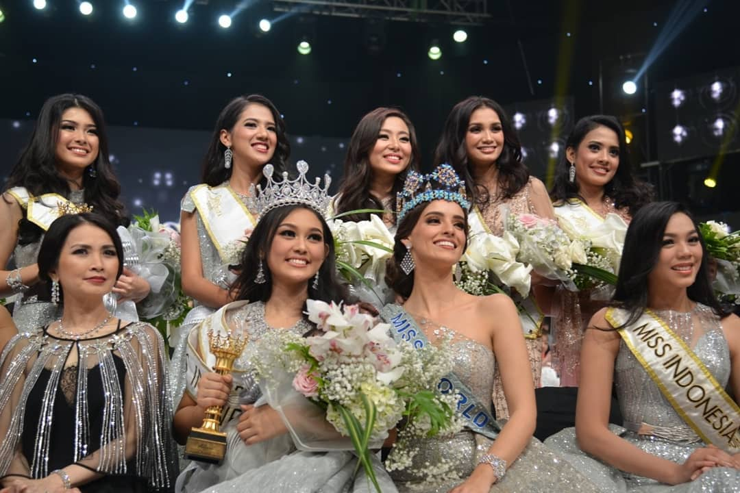 news de miss world 2018 em indonesia. - Página 2 Z32otgrq
