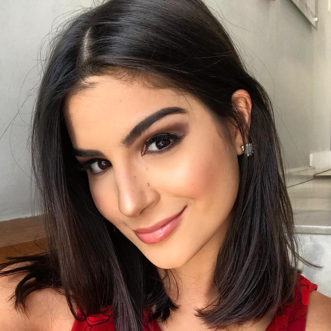 candidatas a miss brasil universo 2019. final: 09 de marso. Az8mc9kz