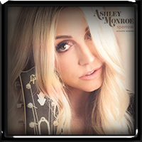 Ashley Monroe - Sparrow 2019
