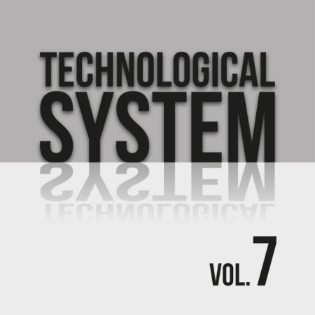 Technological System, Vol. 7 (2019)