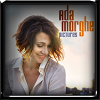 Ada Morghe - Pictures 2019