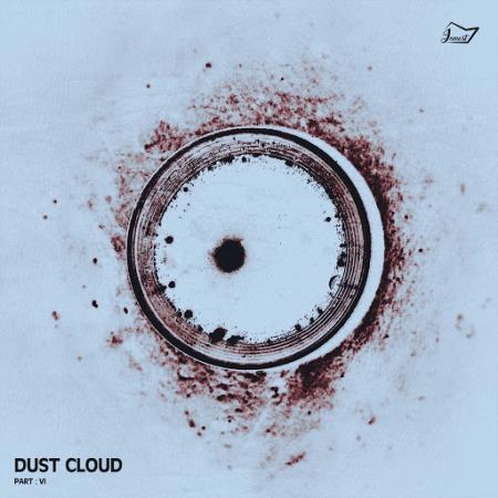 Dust Cloud: Part VI (2019)