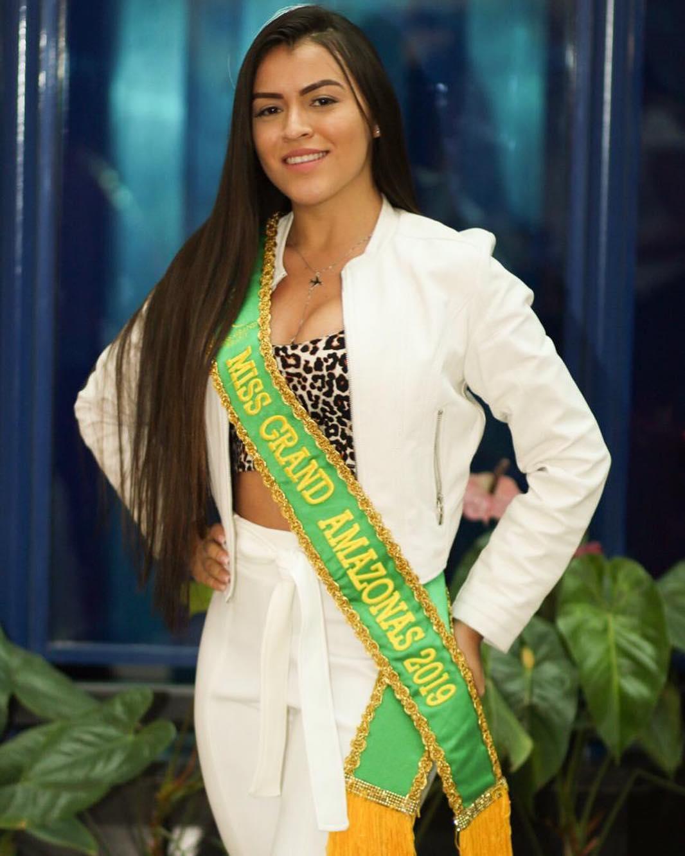 candidatas a miss grand brasil 2019. final: 28 feb. - Página 4 4sbwb4kd