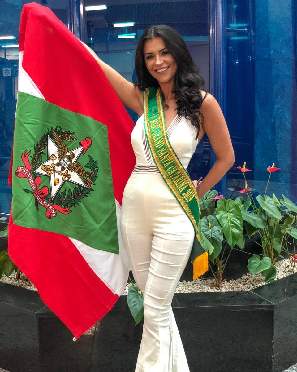 candidatas a miss grand brasil 2019. final: 28 feb. - Página 4 Ac6kc9rg