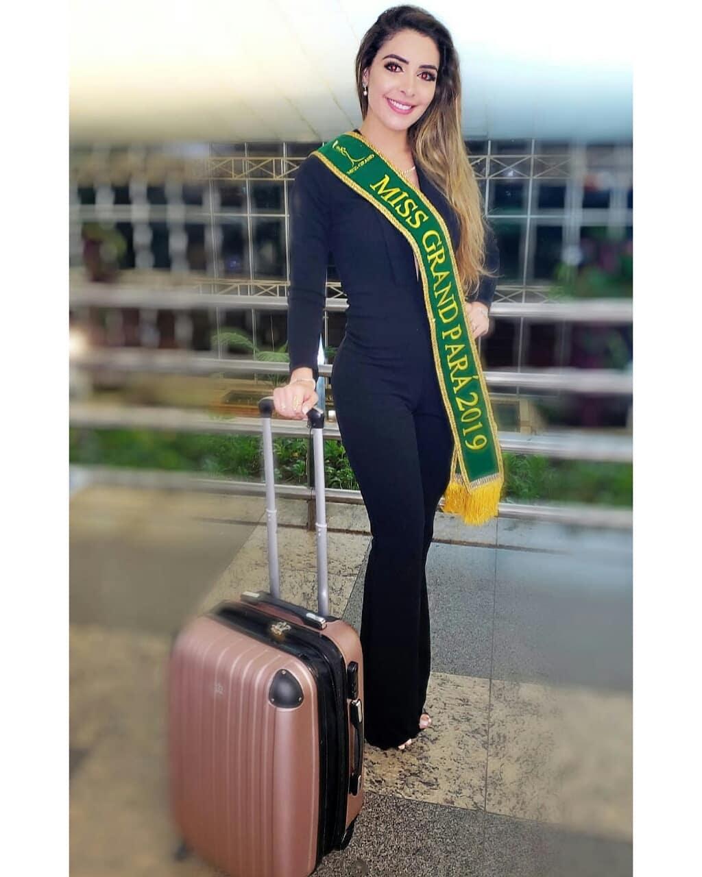 candidatas a miss grand brasil 2019. final: 28 feb. - Página 3 Dlmqv9ur