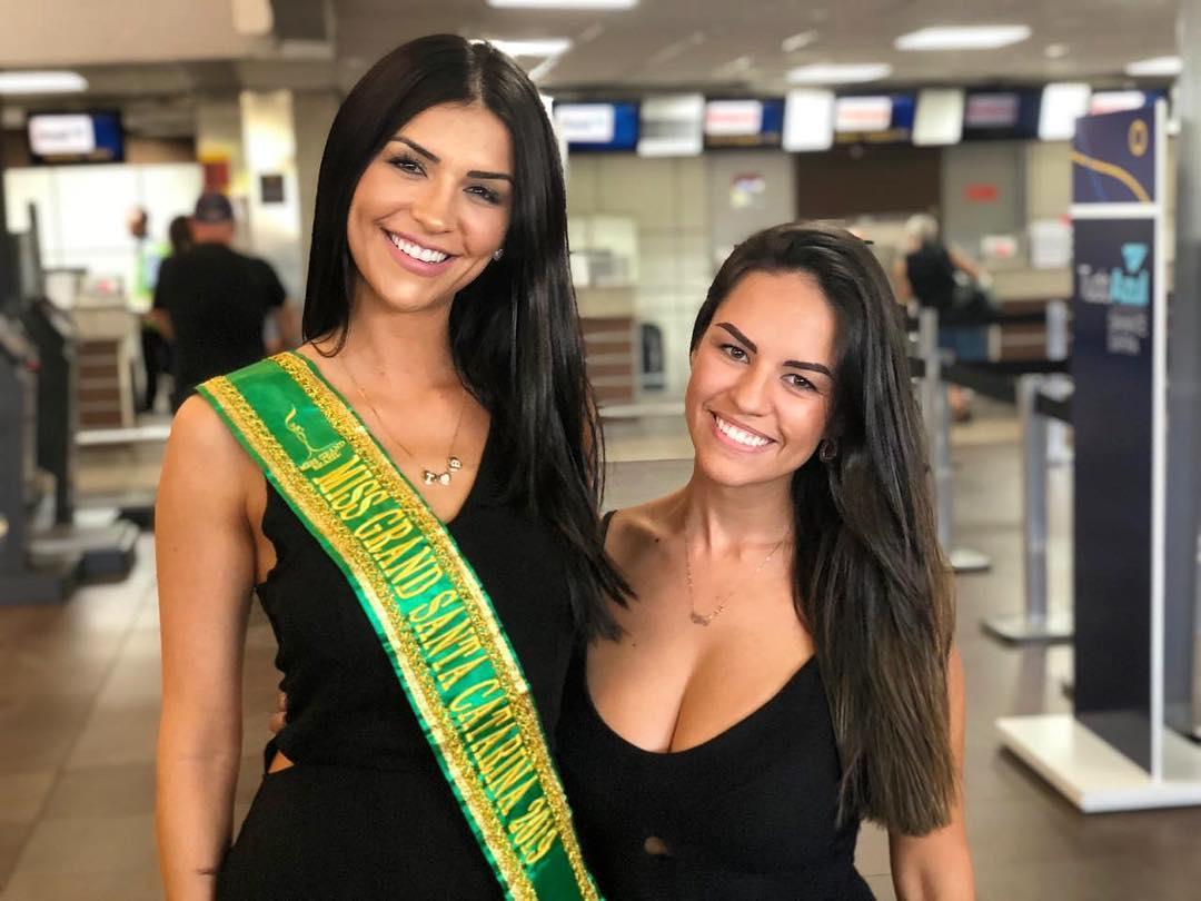 candidatas a miss grand brasil 2019. final: 28 feb. - Página 3 I3pn867l