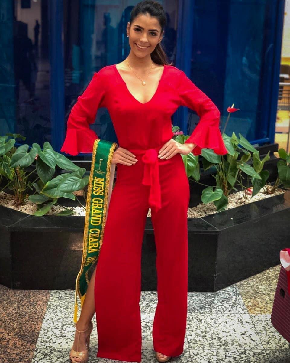 candidatas a miss grand brasil 2019. final: 28 feb. - Página 4 Rwhzqees