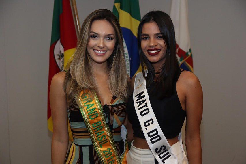 candidatas a miss grand brasil 2019. final: 28 feb. - Página 6 4rrxzh2r
