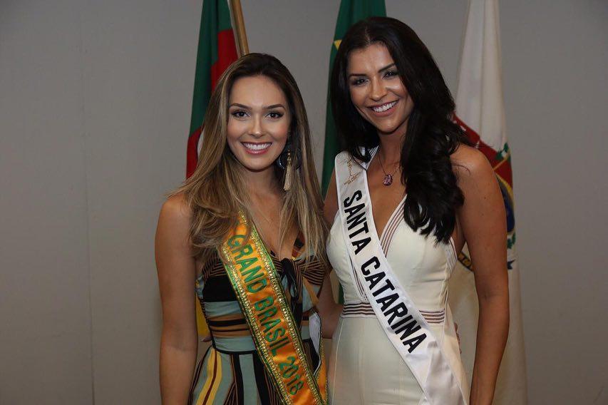 candidatas a miss grand brasil 2019. final: 28 feb. - Página 6 Ftj5kcux