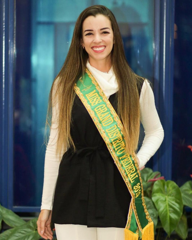 candidatas a miss grand brasil 2019. final: 28 feb. - Página 5 Glke79jt