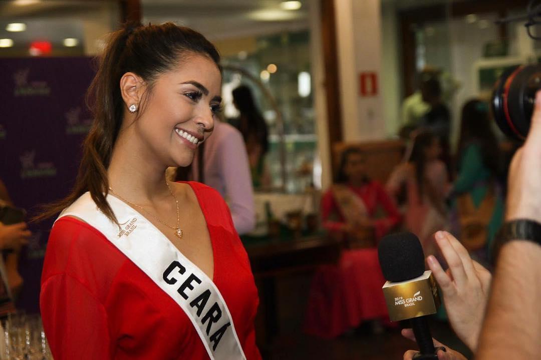candidatas a miss grand brasil 2019. final: 28 feb. - Página 6 Gwo8xyye