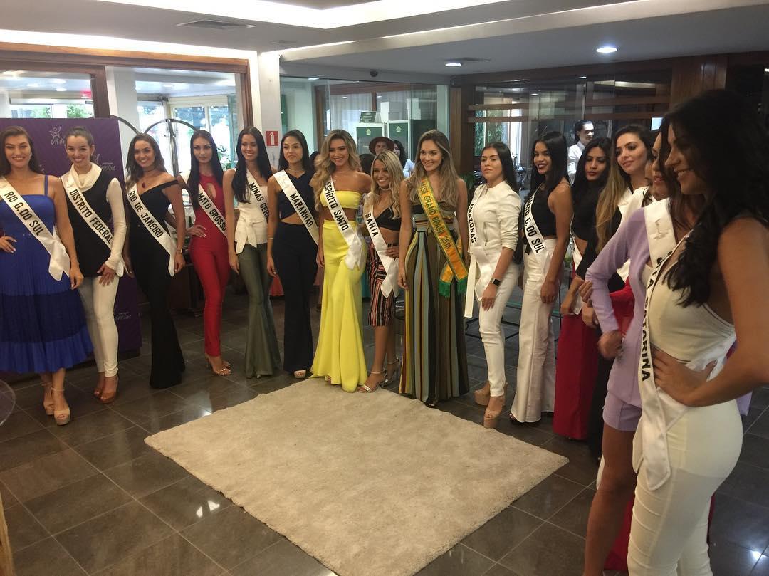 candidatas a miss grand brasil 2019. final: 28 feb. - Página 5 J2ow8q2b