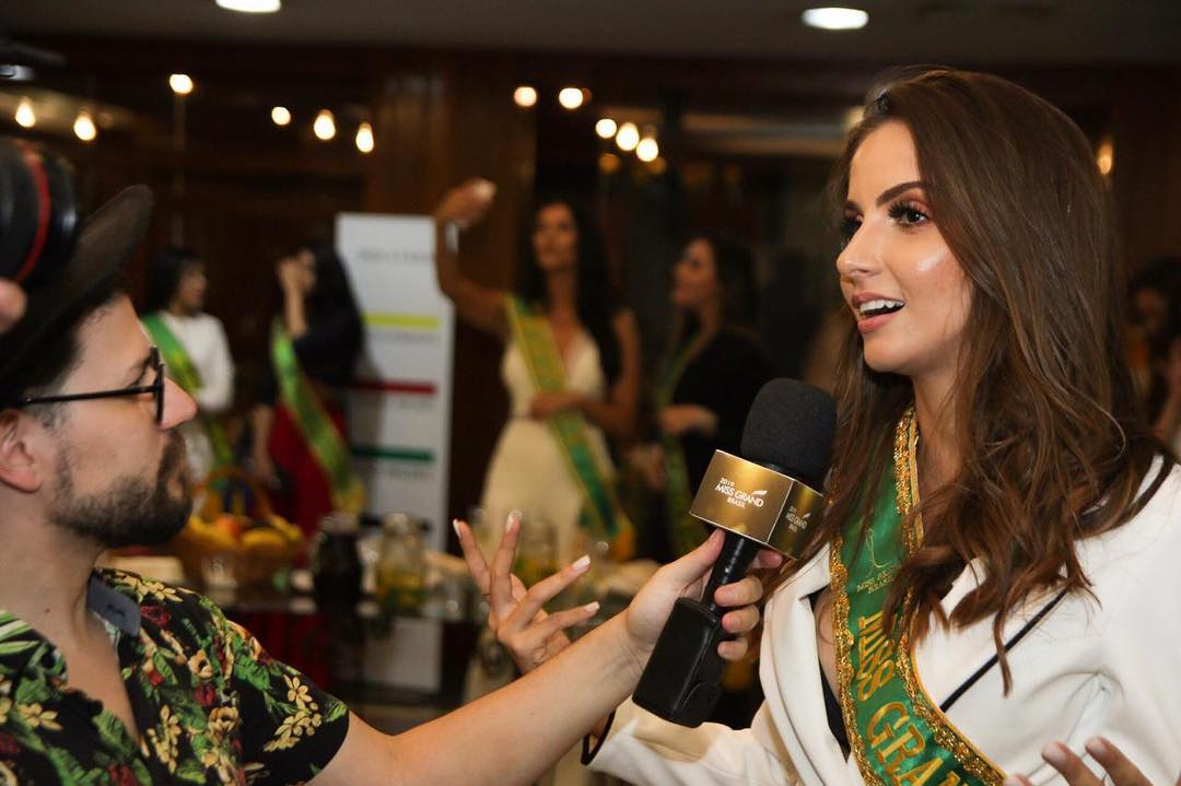 candidatas a miss grand brasil 2019. final: 28 feb. - Página 5 Omq8rtl8