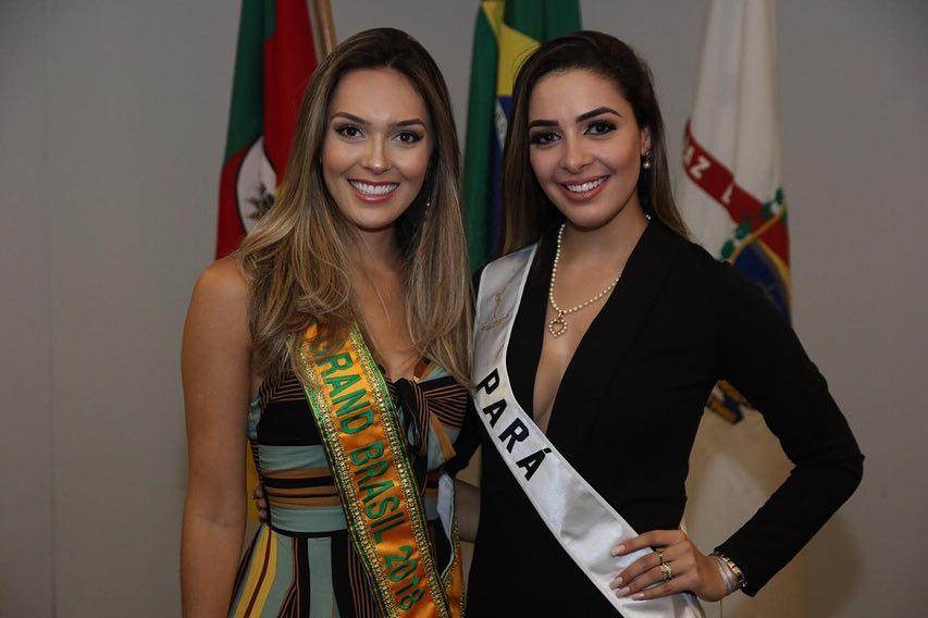 candidatas a miss grand brasil 2019. final: 28 feb. - Página 6 Riq9p2yl