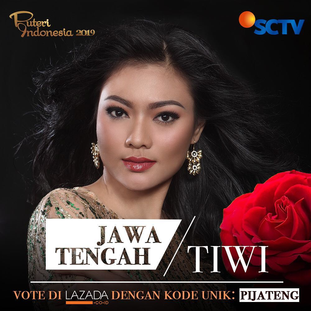 candidatas a puteri indonesia 2019. final: 8 marso. - Página 2 843j3ci4