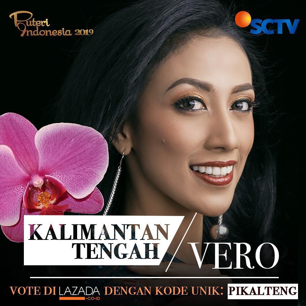 candidatas a puteri indonesia 2019. final: 8 marso. - Página 2 8ywxwskz