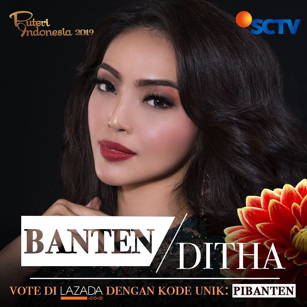 candidatas a puteri indonesia 2019. final: 8 marso. - Página 2 H8ruich5