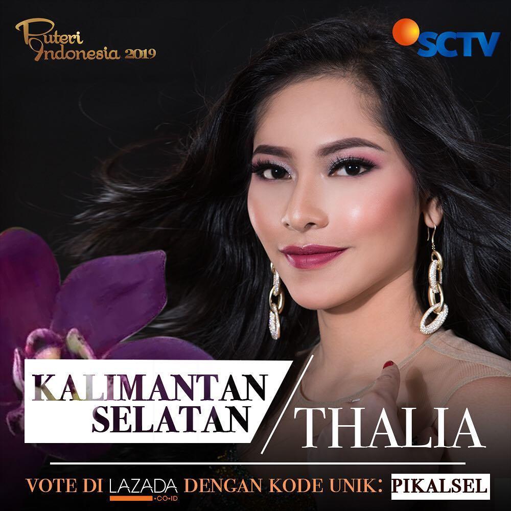 candidatas a puteri indonesia 2019. final: 8 marso. - Página 2 O5pl2nmz