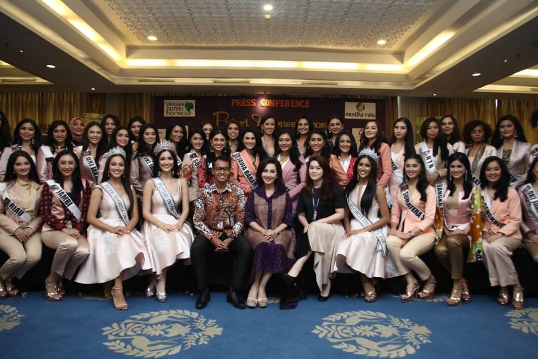 candidatas a puteri indonesia 2019. final: 8 marso. - Página 3 Rz2j5e2f