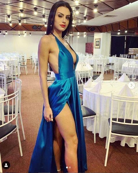 candidatas a miss grand brasil 2019. final: 28 feb. - Página 20 9ohcl9q5