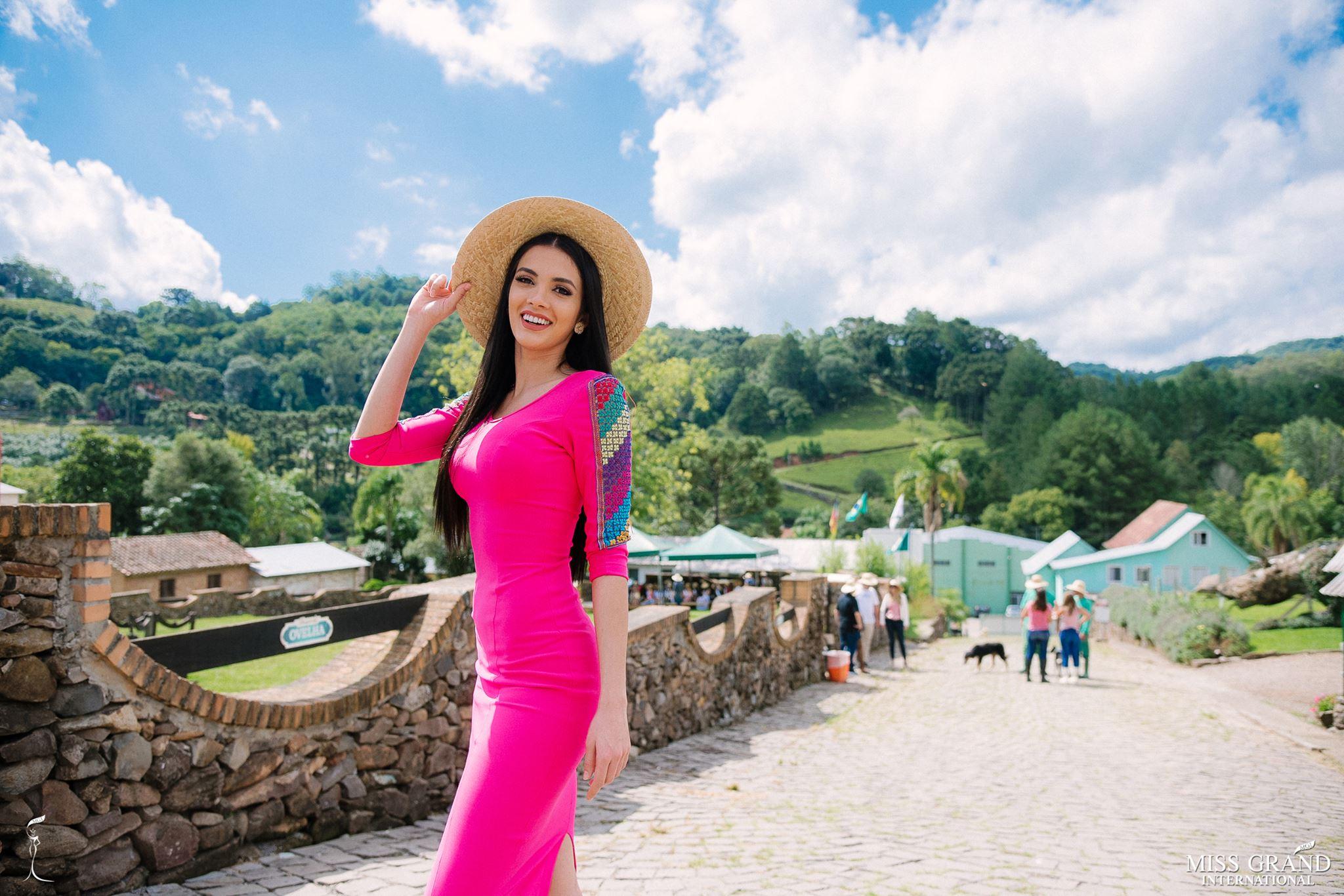 miss grand international 2018 visitando brasil para assistir a final de miss grand brasil 2019. - Página 3 Gx9foi8l