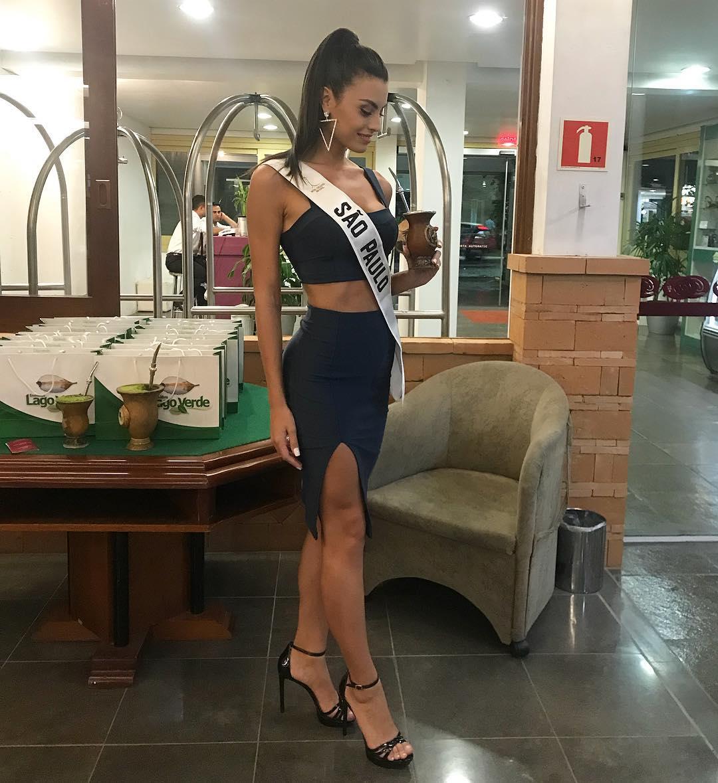 candidatas a miss grand brasil 2019. final: 28 feb. - Página 21 Q2go3lda