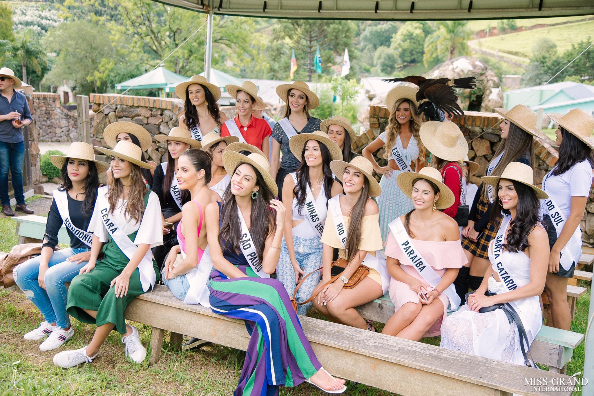 candidatas a miss grand brasil 2019. final: 28 feb. - Página 19 Qnzvtqqg
