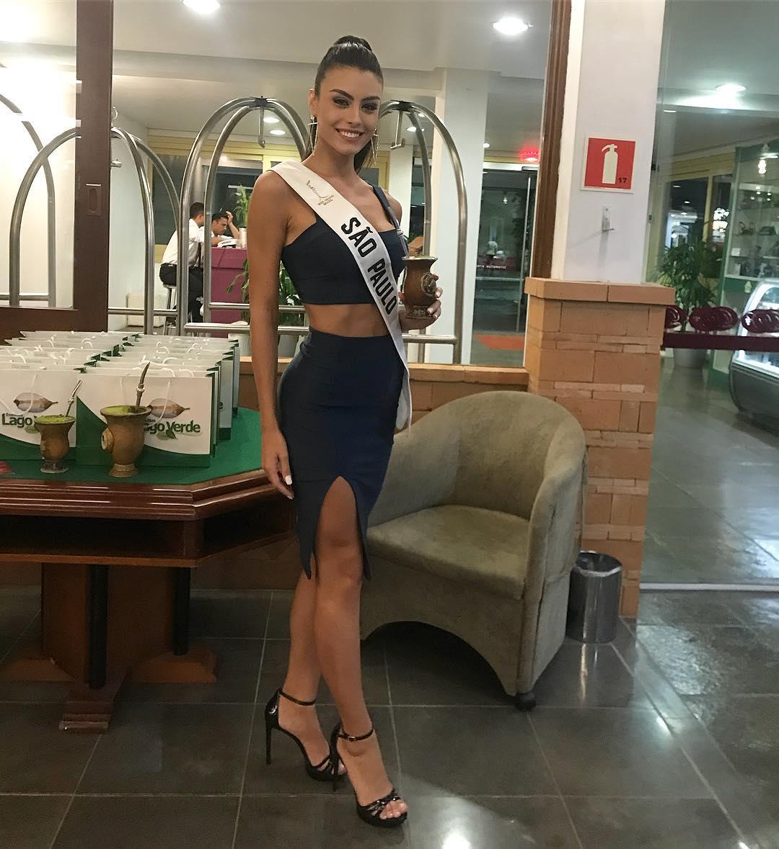 candidatas a miss grand brasil 2019. final: 28 feb. - Página 21 Sryd2i2t