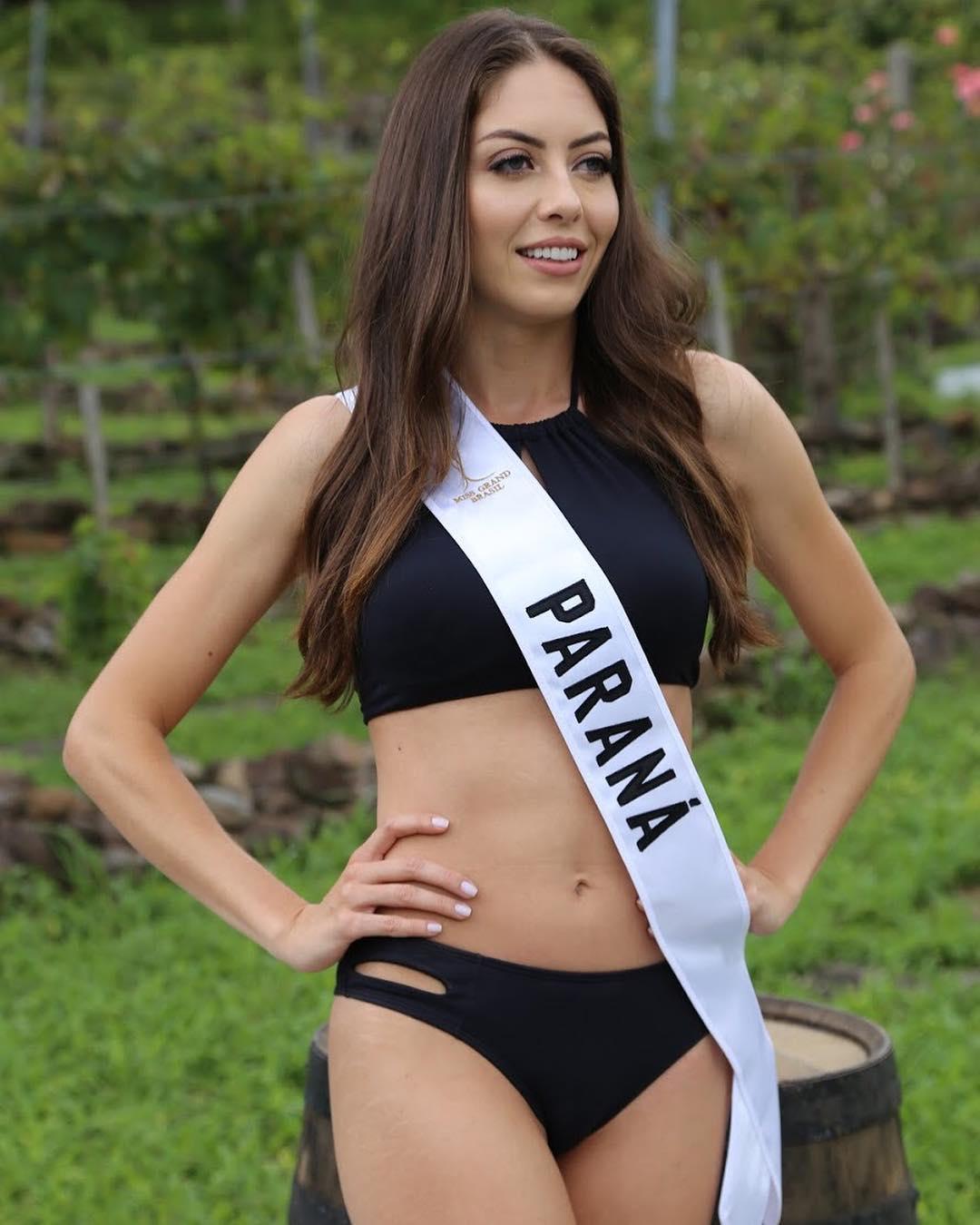 sao paulo vence miss grand brasil 2019. - Página 2 3wndqmxe