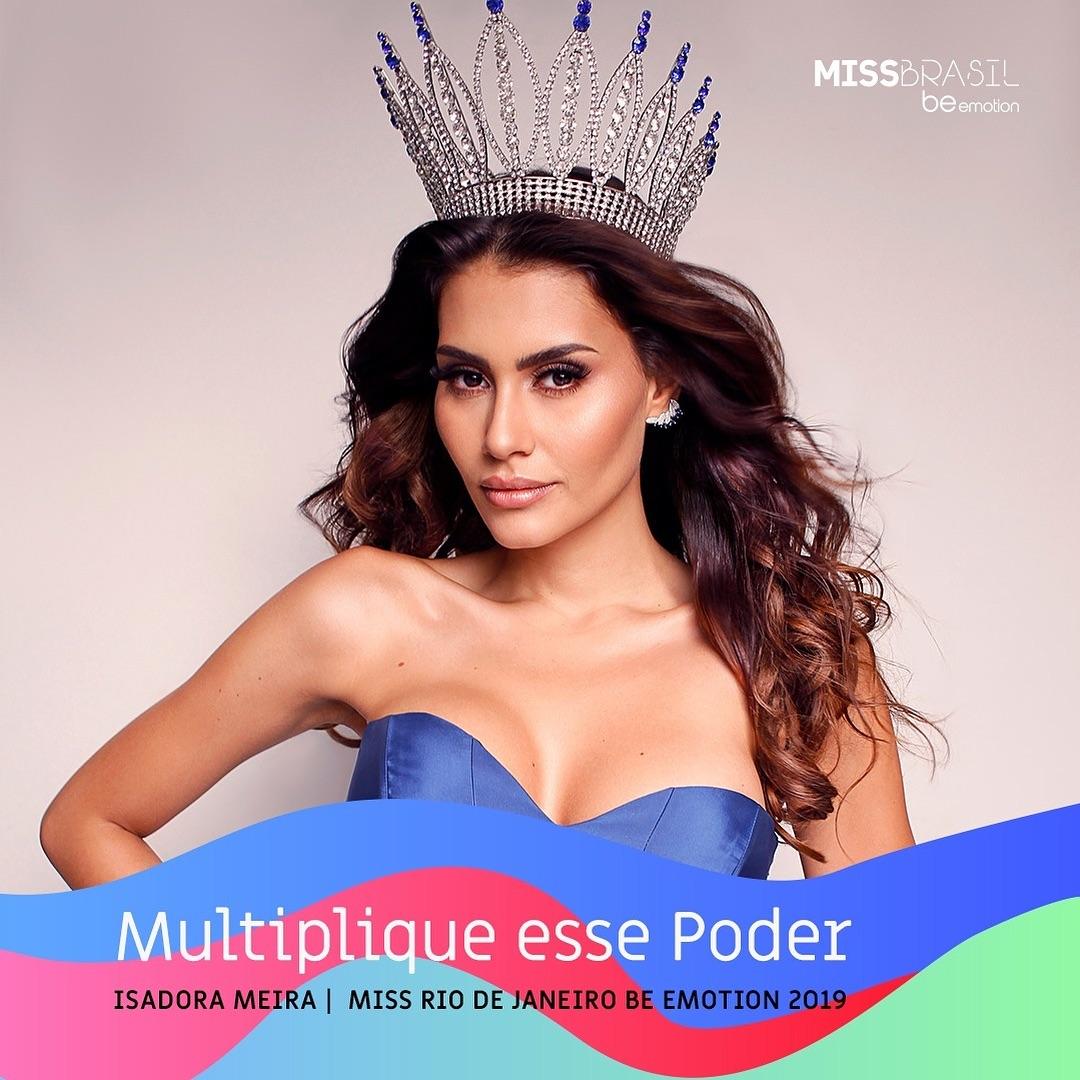 candidatas a miss brasil universo 2019. final: 09 de marso. - Página 6 9fnxa7pr