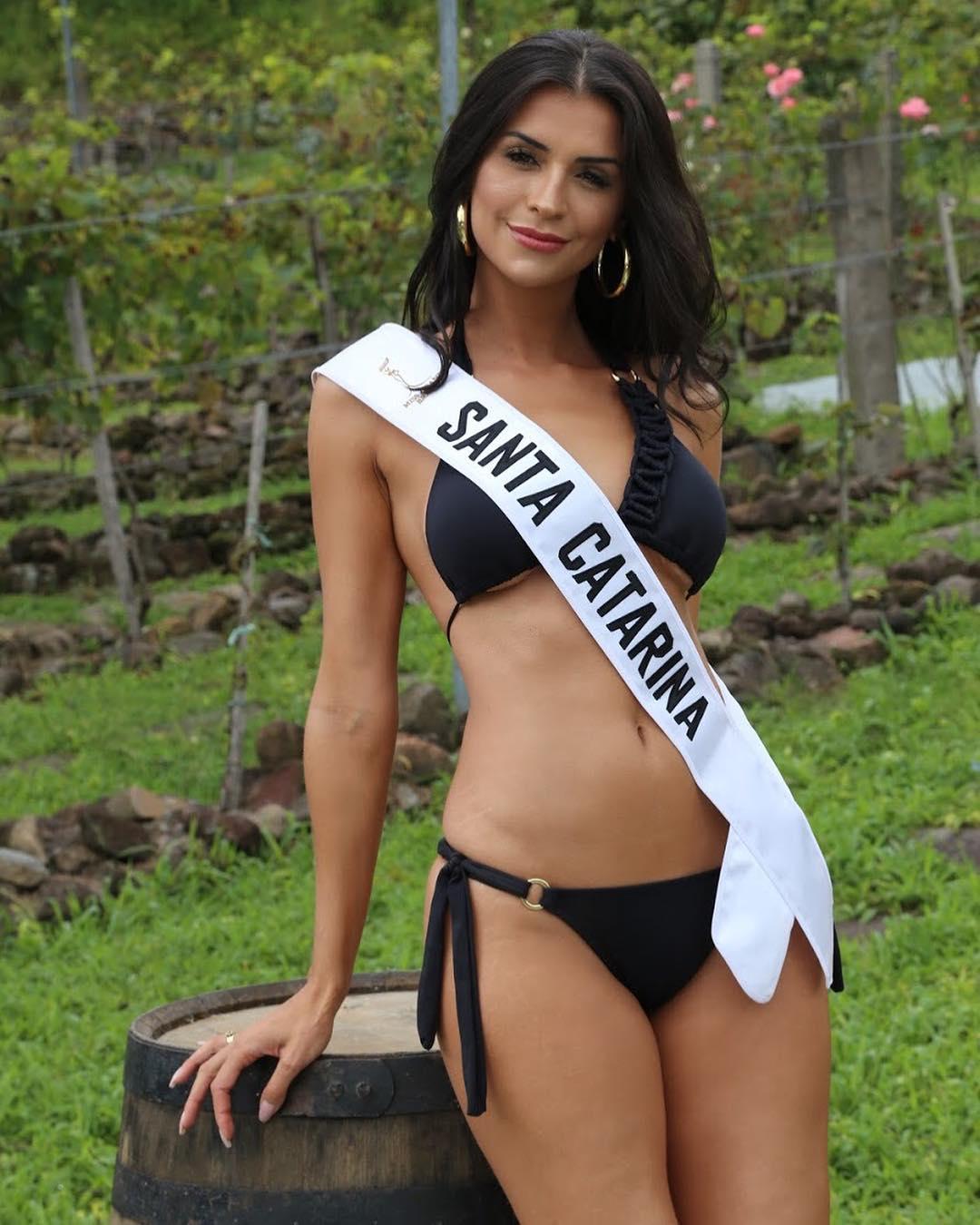 sao paulo vence miss grand brasil 2019. - Página 2 Nnp5obe6