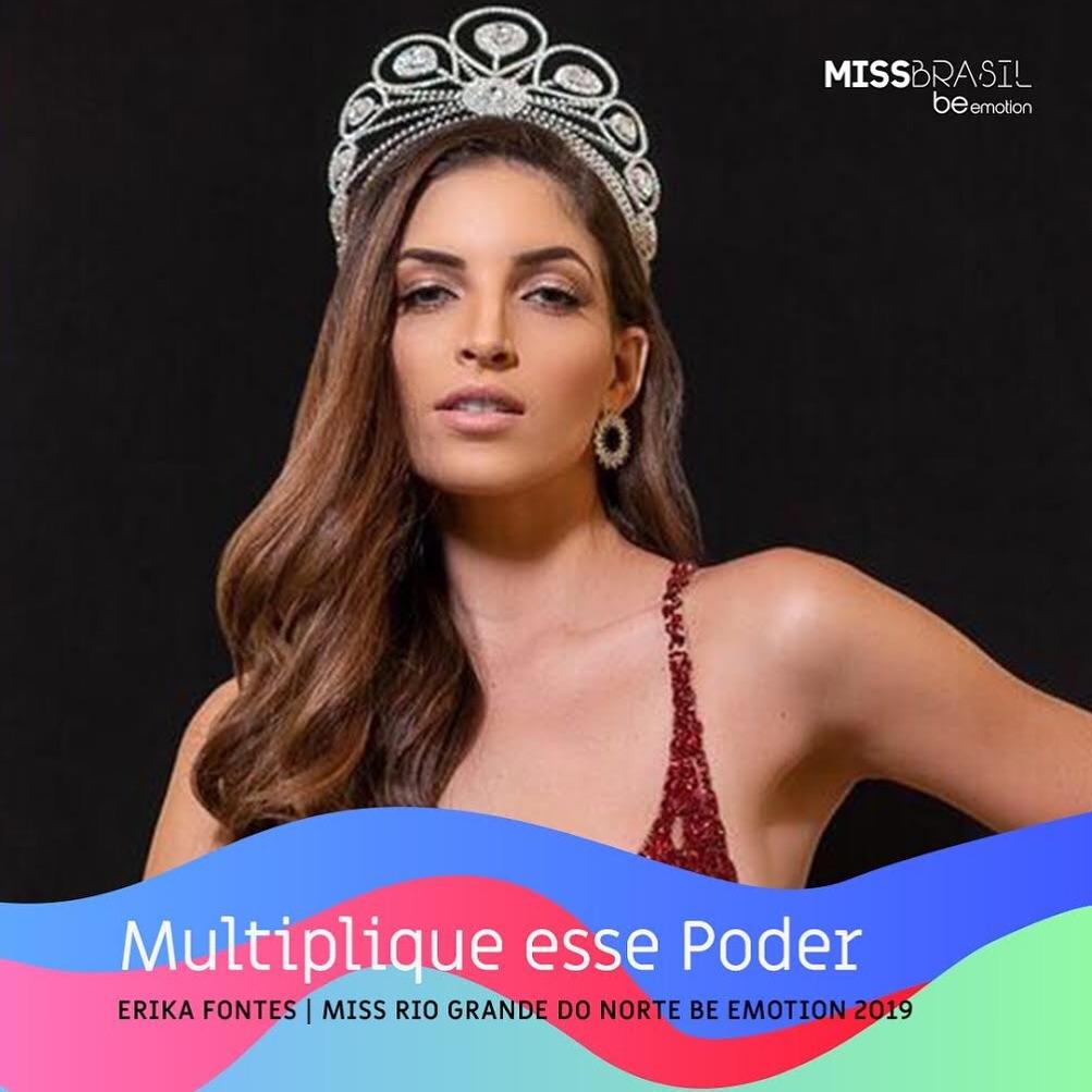 candidatas a miss brasil universo 2019. final: 09 de marso. - Página 6 Ovc3ymy7