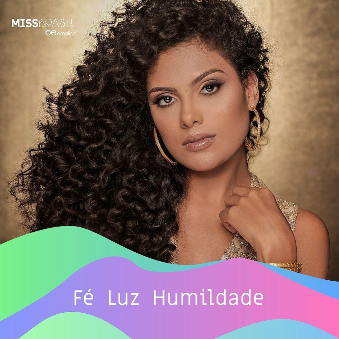 candidatas a miss brasil universo 2019. final: 09 de marso. - Página 6 V72pyce3