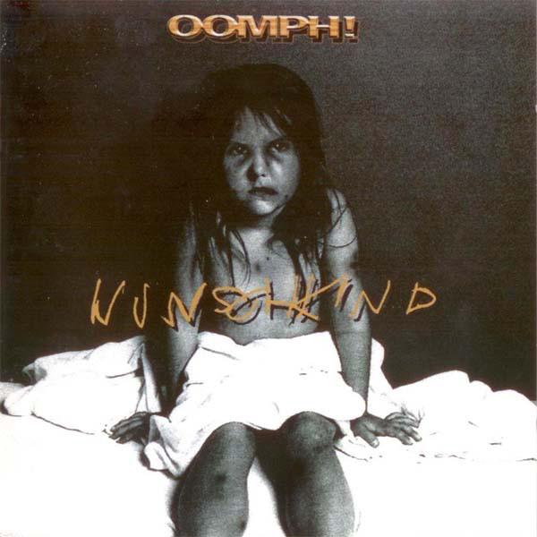 Oomph – Wunschkind (Reissue)