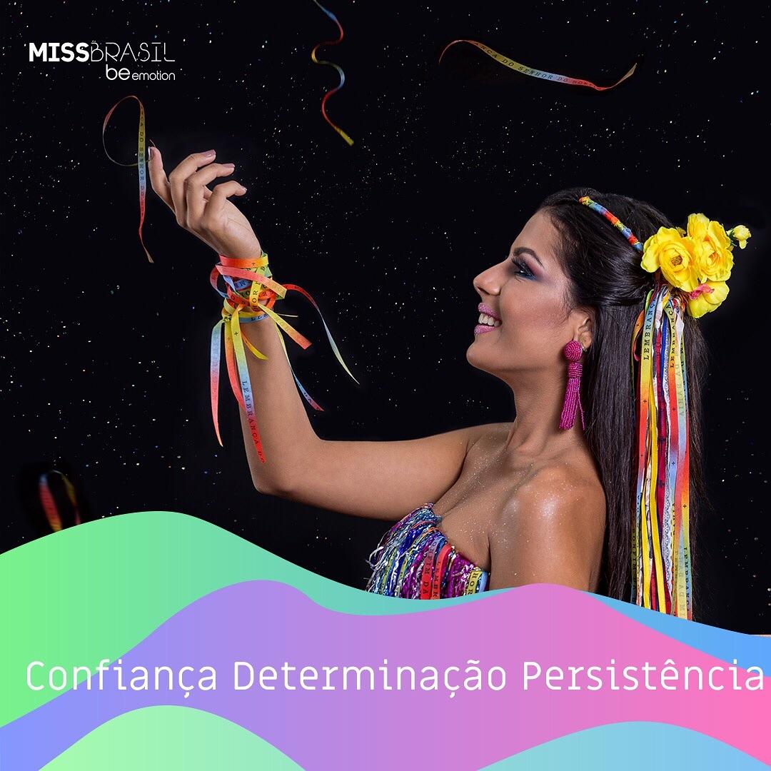 candidatas a miss brasil universo 2019. final: 09 de marso. - Página 6 Y8994b7c