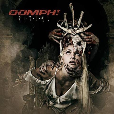 OOMPH – Ritual