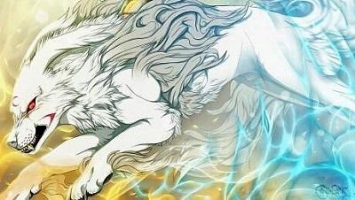 [Guide & Liste] Kuchiyose - Seite 2 Zkqho6wt