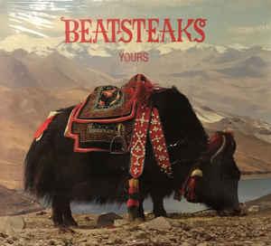Beatsteaks – Yours