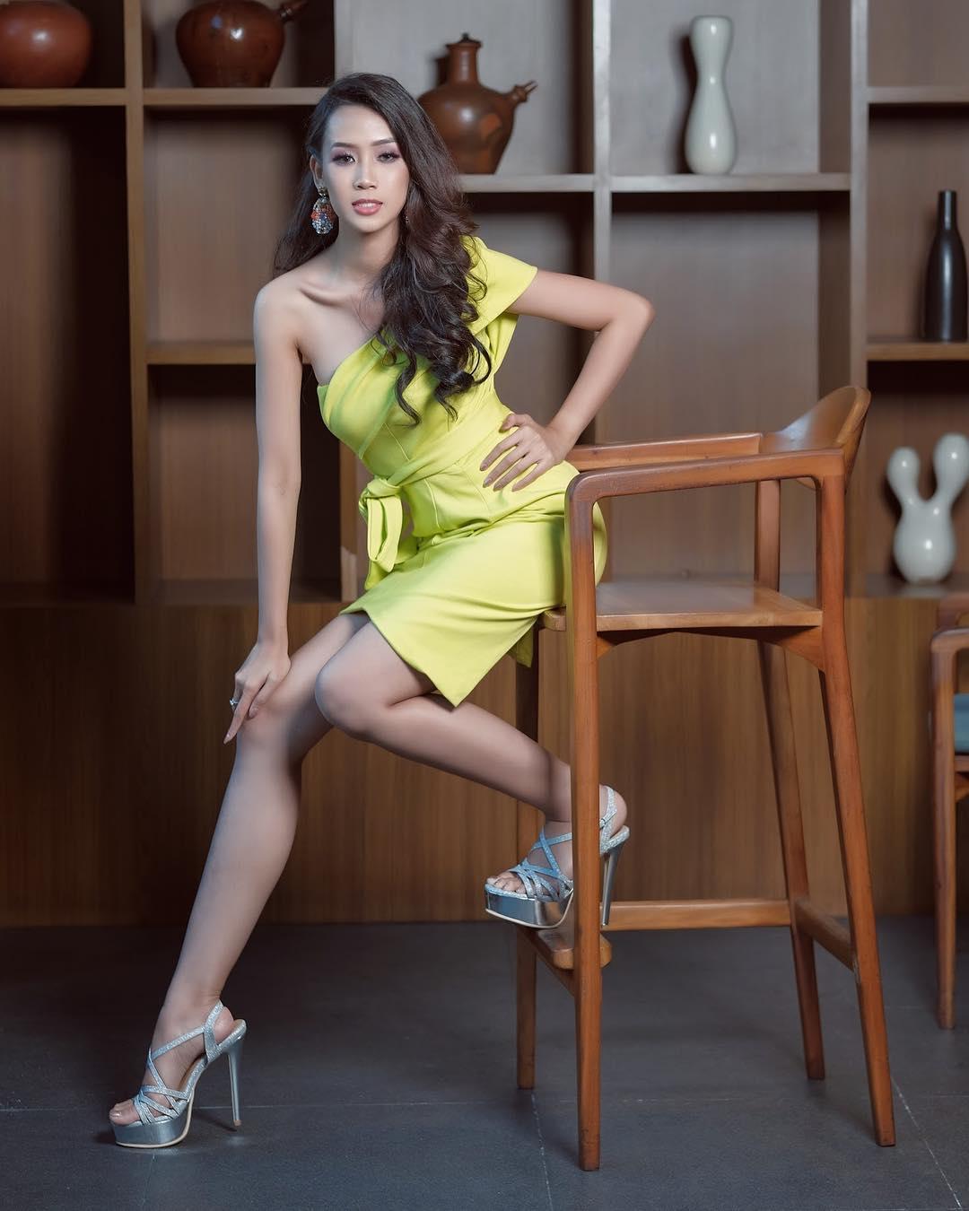 candidatas a puteri indonesia 2019. final: 8 marso. - Página 9 3et4cxvk