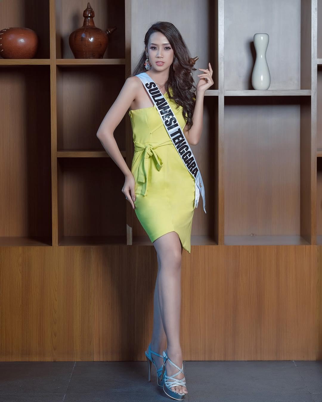 candidatas a puteri indonesia 2019. final: 8 marso. - Página 9 A9qqkh8c