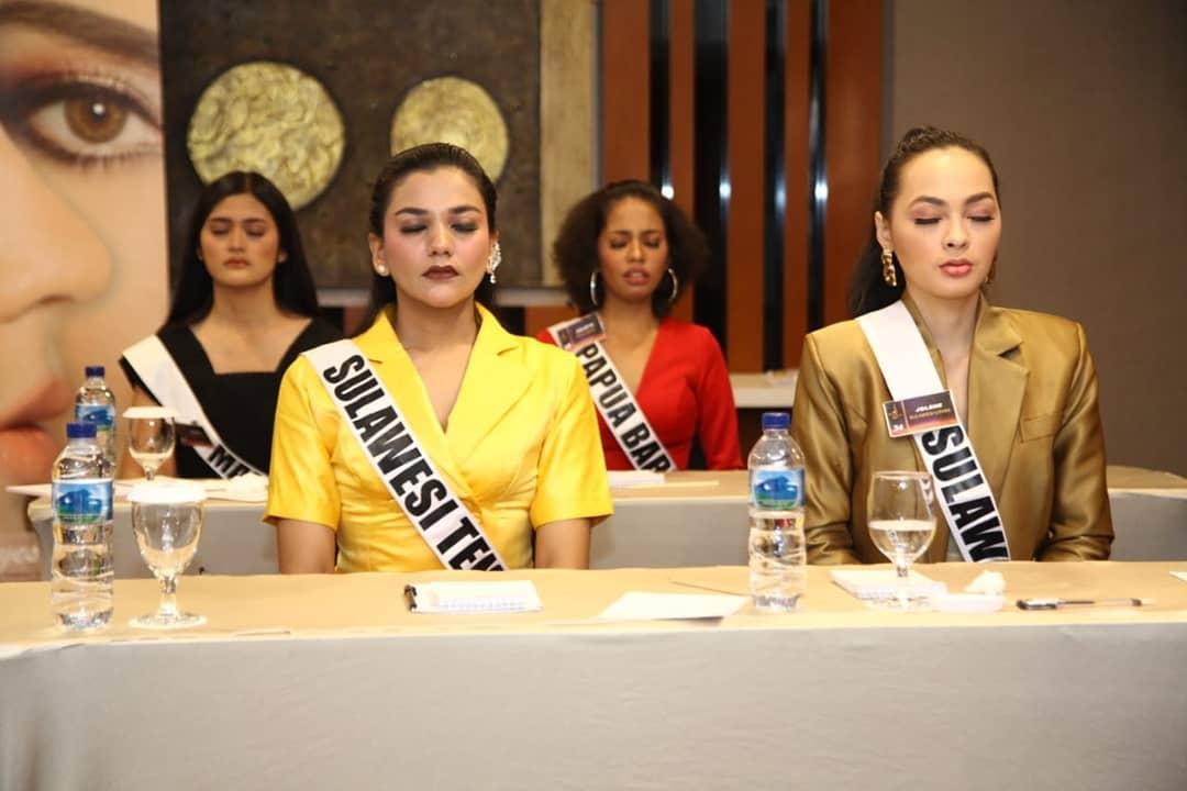 candidatas a puteri indonesia 2019. final: 8 marso. - Página 8 Dhqu8okp