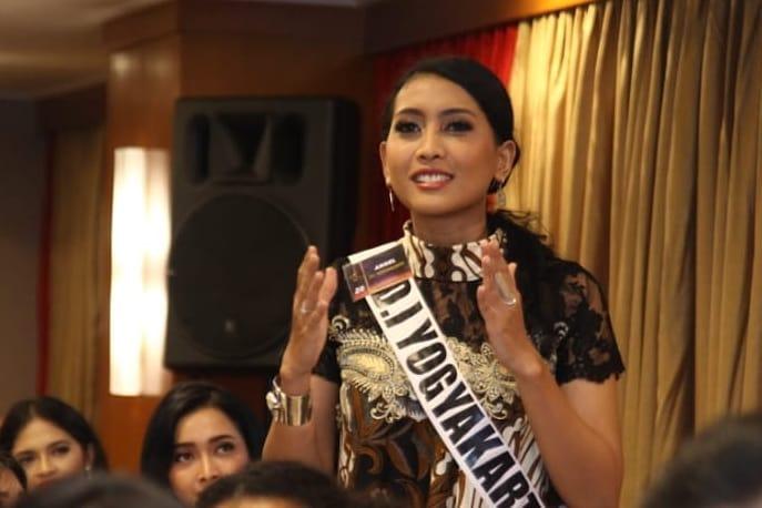 candidatas a puteri indonesia 2019. final: 8 marso. - Página 8 Eotzoulu