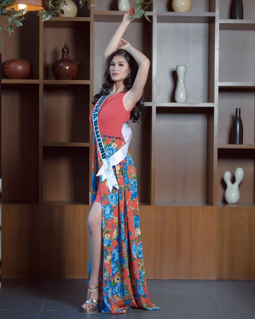 candidatas a puteri indonesia 2019. final: 8 marso. - Página 10 Msa5gclr