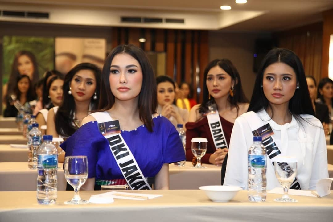 candidatas a puteri indonesia 2019. final: 8 marso. - Página 8 Mxi3hdim